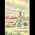 夕凪の街 桜の国 (アクションコミックス)