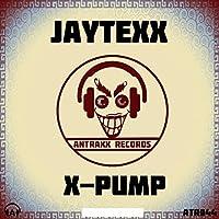 X-Pump