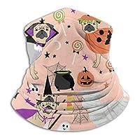口マスク、ブラックホワイトチェッカーチェッカー口カバー、サニタリーマスク、寒さで保温、ほこり、細菌、アレルギー、煙、汚染、灰、花粉からの保護