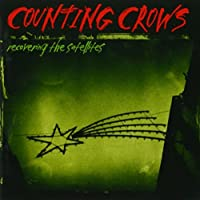 Recovering The Satellites by Counting Crows (1996-10-15)