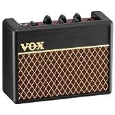 VOX ヴォックス リズムマシン搭載 エレキギター用 1W ミニアンプ AC1 Rhythm VOX