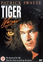 Tiger Warsaw [DVD]