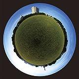人間の土地(初回限定盤)