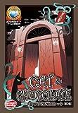 キャット&チョコレート 第2版 (Cat&chocolate) カードゲーム