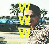 【Amazon.co.jp限定】What a Wonderful World with Original Love? [通常盤] [CD] (Amazon.co.jp限定特典 : メガジャケ 付)