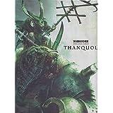 Warhammer Fantasy Battle: Skaven Thanquol