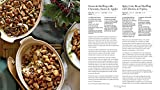 The Best of Thanksgiving (Williams-Sonoma): Recipes and Inspiration for a Festive Holiday Meal 画像
