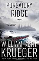 Purgatory Ridge (Cork O'Connor Mystery Series)