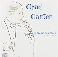 Live at Vicino's by Chad Carter