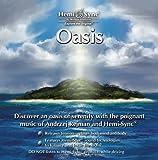 オアシス:Oasis [ヘミシンク]