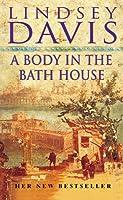 A Body in the Bathhouse (Falco)