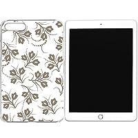 ユアーズ iPad Air2 ケース カバー 多機種対応 指紋認証穴 カメラ穴 対応