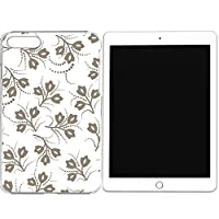 hippo(ヒッポ) iPad mini5 (2019) ケース カバー 多機種対応 指紋認証穴 カメラ穴 対応