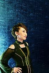 Suaraの7thアルバム「星灯」が3月リリース。MV+カラオケBD同梱
