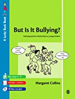 But is it Bullying? (Lucky Duck Books)