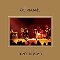 Made in Japan [12 inch Analog]