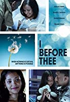 DVD-I Before Thee [並行輸入品]