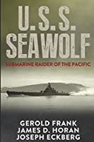 U.S.S. Seawolf: Submarine Raider of the Pacific [並行輸入品]