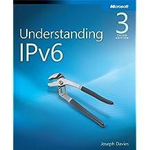 Understanding IPv6: Understanding IPv6 _p3