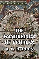 The Wanderings of Peoples