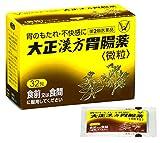 大正漢方胃腸薬 32包