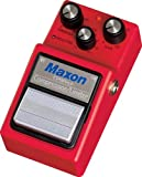 Maxon ギターエフェクター Compressor/Limiter CP9Pro+