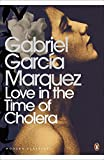 Love in the Time of Cholera (Penguin Modern Classics)