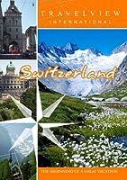 Travelview: Switzerland [DVD] [Import]