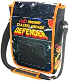 Defender Arcade Messenger Bag [並行輸入品]