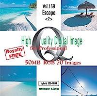 High Quality Digital Image Escape <2>