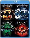 バットマン スペシャル・バリューパック (初回限定生産) [Blu-ray] -