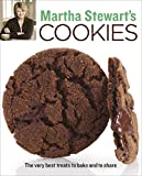 Martha Stewart's Cookies: The Very Best Treats to Bake and to Share: A Baking Book (Martha Stewart Living Magazine) 画像