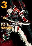 機動戦士ガンダムSEED DESTINY ASTRAY Re: Master Edition(3) (角川コミックス・エース)