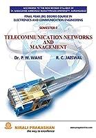 Telecom Networks and Management