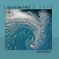 River of Return [Analog]