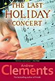 The Last Holiday Concert (English Edition)