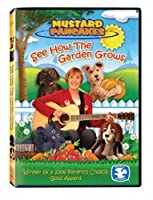 See How the Garden Grows [DVD] [Import]