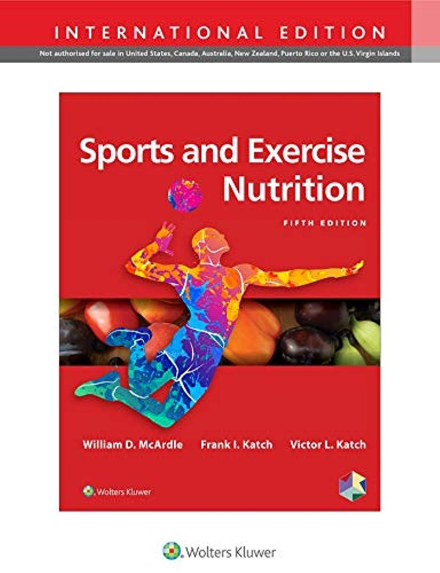 落花生池スリップシューズSports and Exercise Nutrition