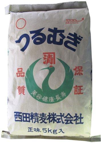 【健康】ご飯と混ぜて栄養価UP!人気の押し麦おすすめランキング10選