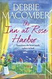 The Inn at Rose Harbor: A Rose Harbor Novel (Rose Harbor 1)