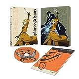 「パンプキン・シザーズ」Complete Blu-ray[FFXC-9024][Blu-ray/ブルーレイ] 製品画像