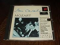 Piano Concerto 27 & 14 / Scene & Rondo