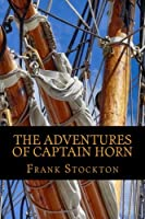 The Advetures of Captain Horn