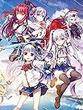 Z/X Code reunion Blu-ray BOX2[Blu-ray/ブルーレイ]