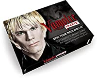 Vampire Smarts Game [並行輸入品]