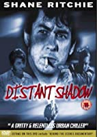 Distant Shadow [DVD]