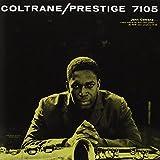Coltrane: Rudy Van Gelder Series