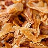 神戸アールティー フライドオニオン 3kg 【1kg×3袋】 Fried Onion 業務用 スパイス ハーブ 香辛料 調味料