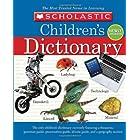 Scholastic Children's Dictionary