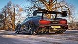 Forza Horizon 4 - XboxOne 画像